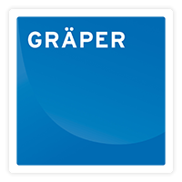 graeper