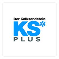 kalksandstein-ks-plus