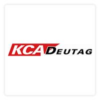 kca-deutag