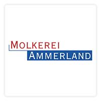 molkerei-ammerland
