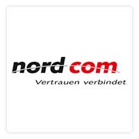 nord-com