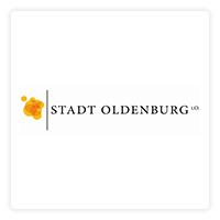 stadt-oldenburg