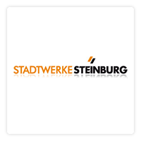 stadtwerke-steinburg