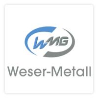 weser-metal
