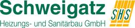 Schweigatz Heizungs- u. Sanitärbau GmbH