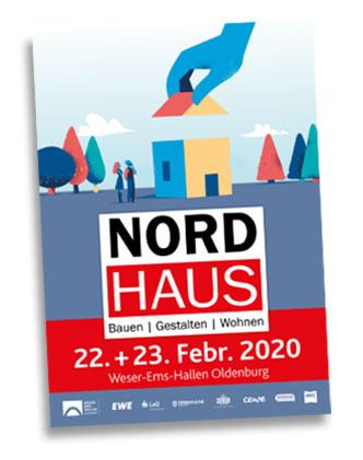 Schweigatz Nordhaus 2020