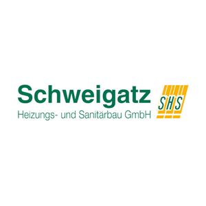 Schweigatz Logo