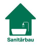 Schweigatz Sanitärbau
